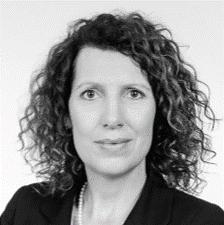 Annette Rosenkötter